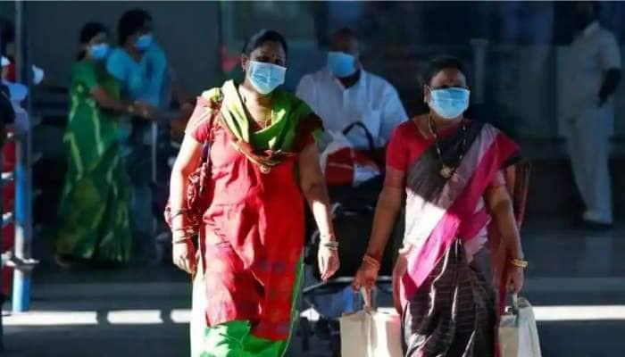 சென்னை மக்களே, மாஸ்க் போடாம மாட்டிக்காதீங்க: 200 ரூபாய் அபராதம், முழு பட்டியல் உள்ளே