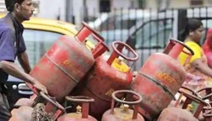 LPG Subsidy News: இதைச் செய்தால் உங்களுக்குப் பணம் கிடைக்கும்!