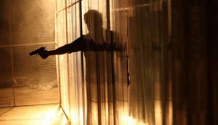 கர்ணன் பாணியில் நடிகர் சூர்யா: மாஸ் தகவல் வெளியீடு!