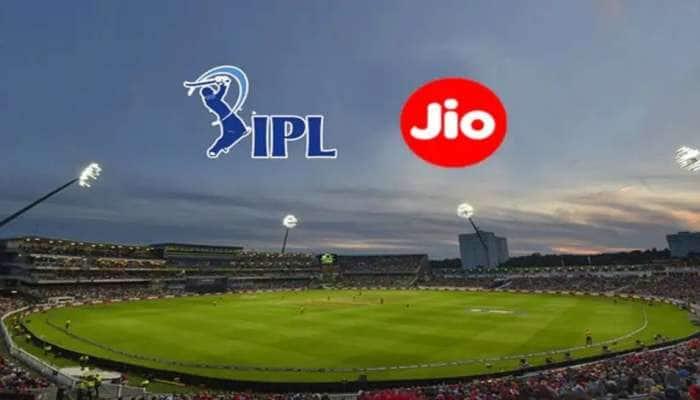 Jio-வின் அதிரடி சலுகை: இலவசமாக IPL போட்டிகளைக் காணலாம், பம்பர் பரிசுகளும் கிடைக்கும்