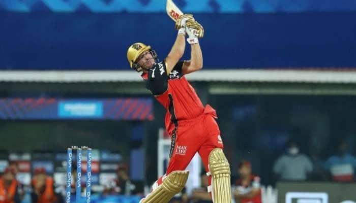 IPL 2021: கடைசி பந்து வரை டென்ஷன், MI வீழ்த்தி RCB முதல் வெற்றி!