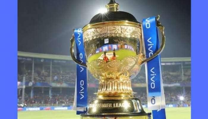 IPL 2021: ஸ்டார் கிரிக்கெட் வீரர்களின் முதல் IPL சம்பளம் என்ன தெரியுமா?
