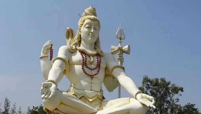 பிரிந்தவரையும் ஒன்று சேர்க்கும் மகிமை வாய்ந்த  சோமவார விரதம்