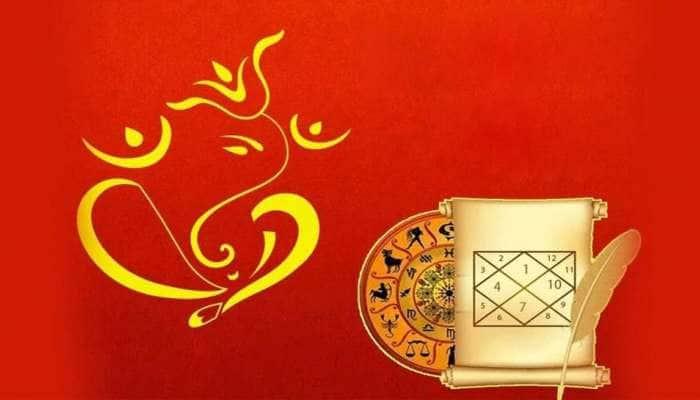 Tamil Panchangam Today: இன்றைய பஞ்சாங்கம் 12 ஏப்ரல் 2021!