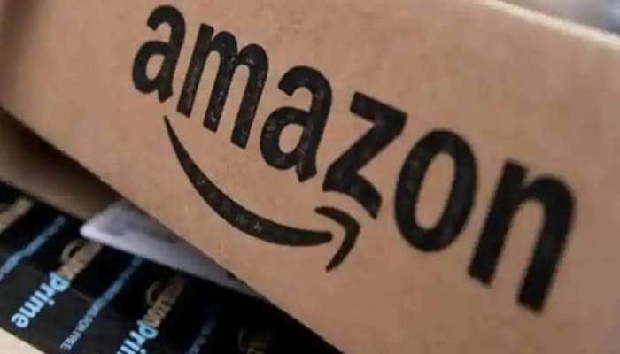 Amazon Grand Gaming Days sale: ஒரே நாள்! ஆயிரக்கணான ரூபாய் சலுகையில் பொருட்களை அள்ளும் வாய்ப்பு