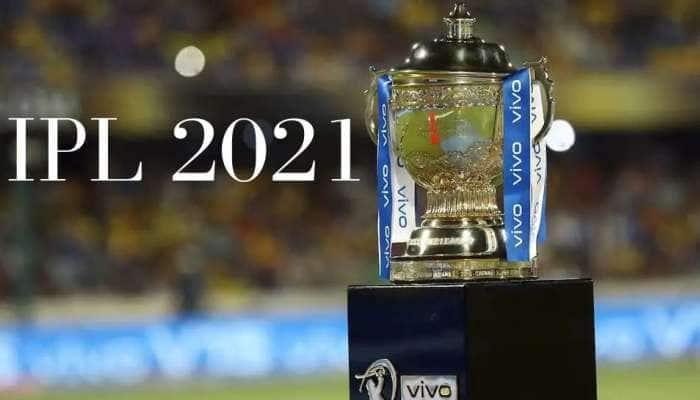 IPL 2021: 2வது இடத்தில் மும்பை, ஆரஞ்சு மற்றும் பர்பல் நிற தொப்பி யாருக்கு?