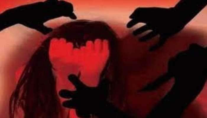 நாமக்கல்லில் நடுங்க வைக்கும் சம்பவம்: சிறுமி பாலியல் வன்கொடுமை, 12 பேர் கைது