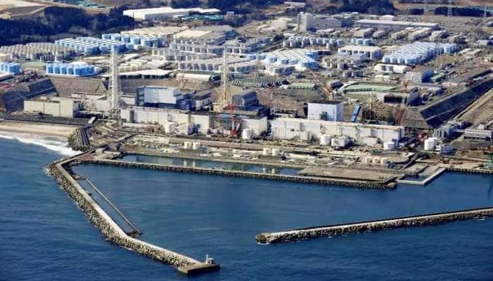 Fukushima அணு உலை கழிவு நீர் வெளியேற்றப்படுவதற்கும், ஒலிம்பிக் போட்டிக்கும் என்ன தொடர்பு?