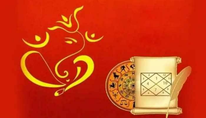 Tamil Panchangam: இன்றைய பஞ்சாங்கம் 15 ஏப்ரல் 2021!
