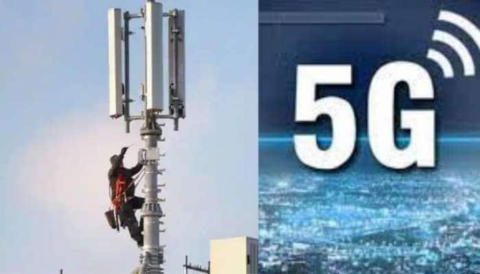 5G இணைப்பை துரிதப்படுத்த அதிரடி நடவடிக்கைகளை எடுக்கும் மோடி அரசாங்கம்: முழு விவரம் உள்ளே