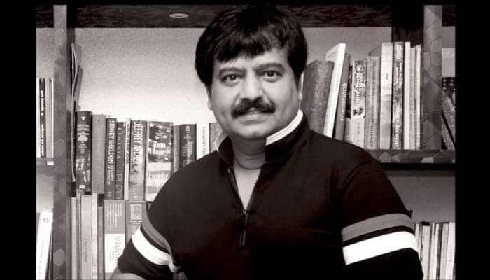 அரசுக்கும் காவல்துறைக்கும் மிக்க நன்றி: நடிகர் விவேக் குடும்பத்தினர்