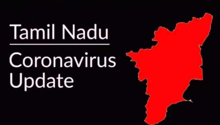 அச்சுறுத்தும் TN COVID Update: ஒரே நாளில் 11681 பேருக்கு தொற்று, 53 பேர் பலி