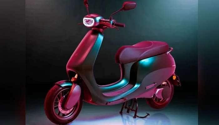 OLA Electric Scooter: இந்திய சாலைகளில் கலக்க வருகிறது, விரைவில் அறிமுகம், விவரம் இதோ