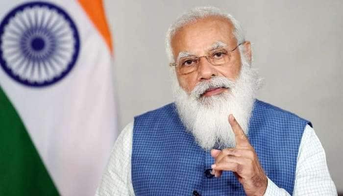Breaking: ஏழை மக்களுக்கு 2 மாதங்களுக்கு இலவச ரேஷன் பொருட்கள் கிடைக்கும்: மத்திய அரசு