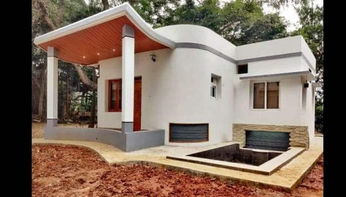 3D printed house: 5 நாட்களில் வீடு கட்ட முடியுமா; ஆம் என்கிறது Tvasta கட்டுமான நிறுவனம்