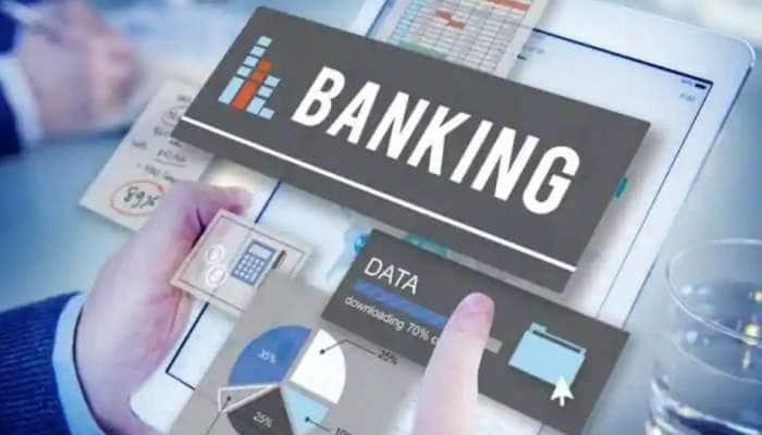Online Banking Fraud: வாடிக்கையாளர்களை எச்சரிக்கும் SBI-PNB-ICICI BANK!
