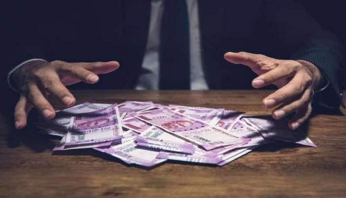 Bank Fraud: இவற்றில் கவனம் தேவை, இல்லையேல் உங்கள் பணம் ஒரு நொடியில் காலி!!