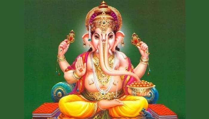 சித்திரை மாத சங்கடஹர சதுர்த்தியின் (30 April, 2021) சிறப்புகள் என்ன தெரியுமா?