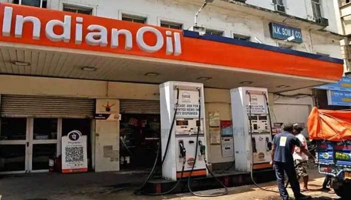 Fuel Price Today 01 May 2021: இன்றைய பெட்ரோல் மற்றும் டீசல் விலை நிலவரம் என்ன?