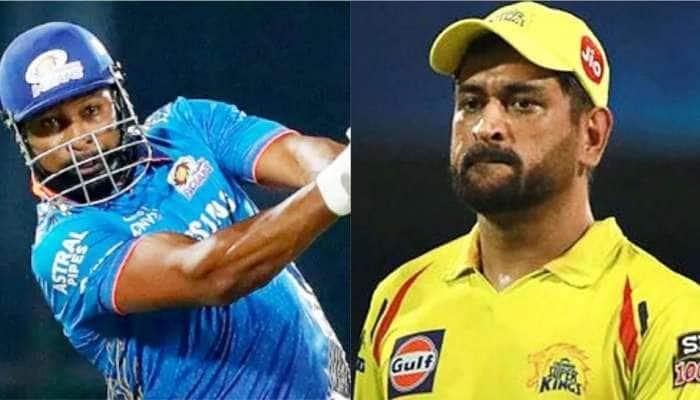 IPL 2021: தோனியின் முடிவால் வெற்றியை இழந்த CSK, ரசிகர்கள் அதிருப்தி
