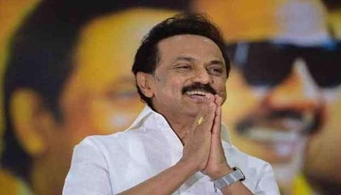DMK chief MK Stalin: வெற்றி நமதே! கடமை கண்ணியம் கட்டுப்பாடு காப்போம்…