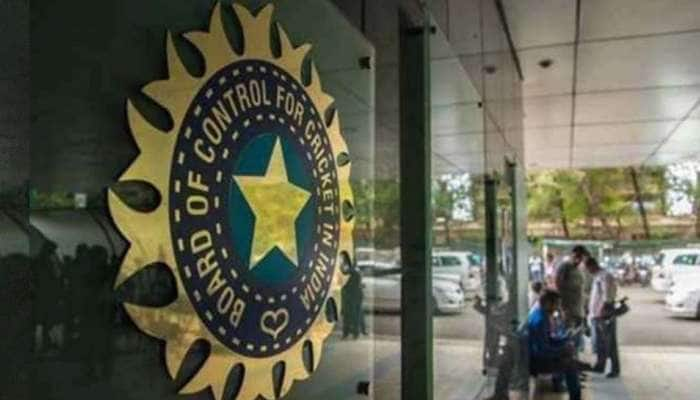 Shocking: அலைகழிக்கும் BCCI, கோவிட் சிகிச்சைக்கு வழியின்றி தவிக்கும் கிரிக்கெட் வீரர்