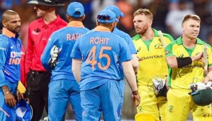 Covid 19க்கு எதிரான போரில் இந்தியாவுக்கு உதவ Cricket Australia இத்தனை கோடி ரூபாய் நன்கொடை!
