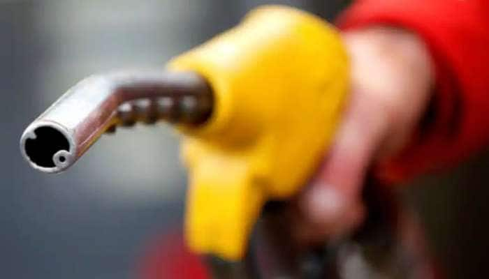 Petrol, Diesel Price Today 04 May 2021: 18 நாட்களுக்குப் பிறகு உயர்ந்தது விலை