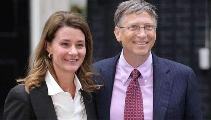 Bill Gates விவாகரத்து: 27 ஆண்டுகளுக்குப் பிறகு பிரிகிறார்கள் பில், மெலிண்டா!! காரணம் என்ன?