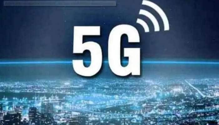 இந்தியாவில் விரைவில் 5G தொழில்நுட்பம்; ஆனால், சீனாவுக்கு ஏமாற்றம்