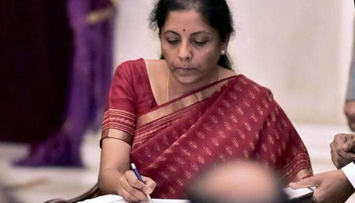 தமிழகத்திற்கு 533.2 கோடி ரூபாய் அடிப்படை மானியத் தொகை ஒதுக்கீடு
