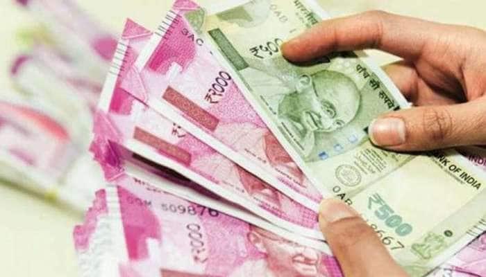 7th Pay Commission: ஜூலை 1 முதல் மத்திய அரசு ஊழியர்களின் சம்பளத்தில் என்ன மாற்றம்?