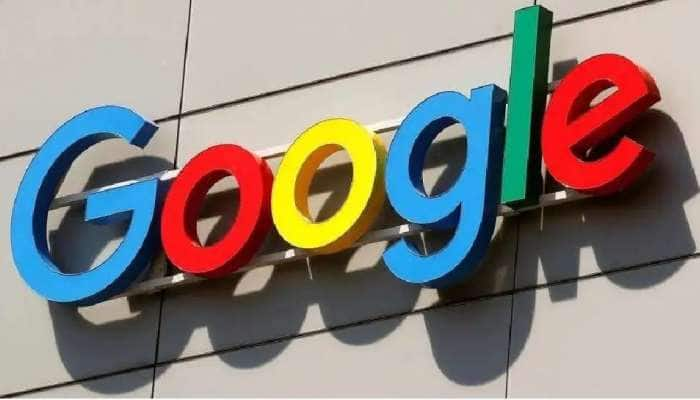 Google Photos: ஜூன் 1ம் தேதி முடிவடையும் இலவச ஆபர்; நீங்கள் செய்ய வேண்டியது என்ன