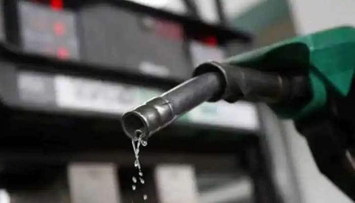 Petrol diesel price today May 12 2021: சென்னையில் இன்று பெட்ரோல் விலை என்ன?