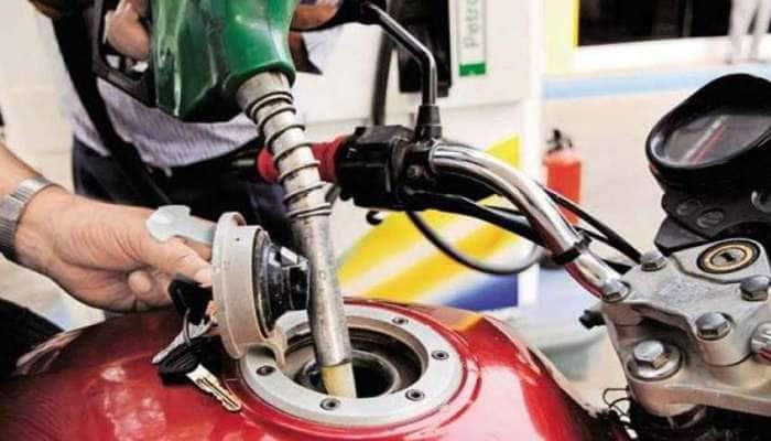 Petrol diesel price today May 13 2021: சென்னையில் இன்று பெட்ரோல் விலை என்ன?