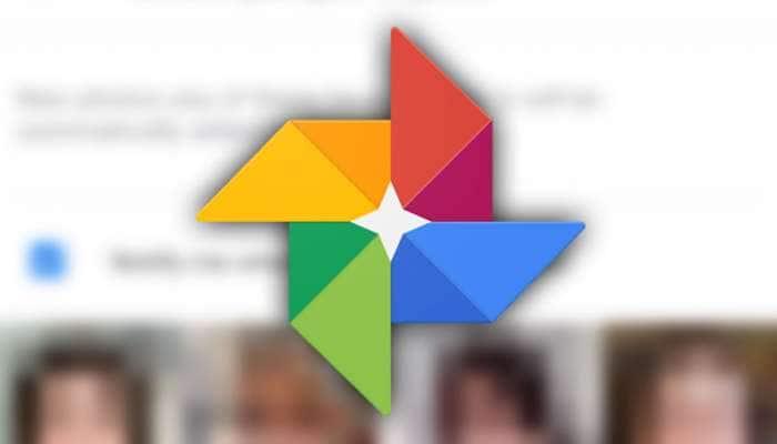 Google அதிரடி அறிவிப்பு, Google Photos ஸ்டோரேஜ் இனி Free கிடையாது!