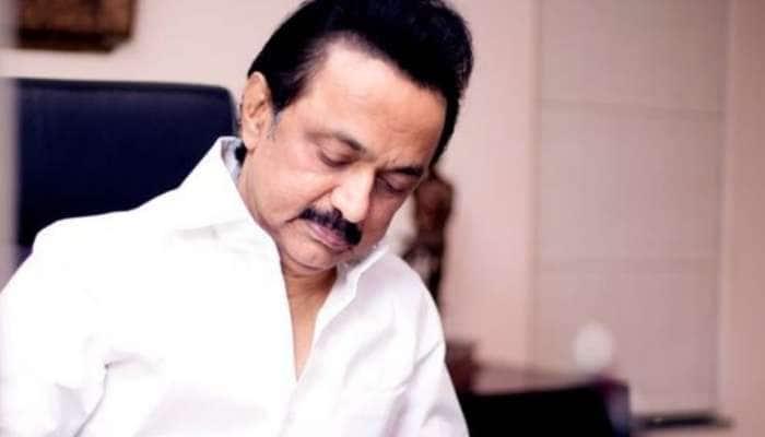 5 கோடி கொரோனா தடுப்பூசிகளை வாங்க உலகளாவிய டெண்டர் : தமிழக அரசு அறிவிப்பு