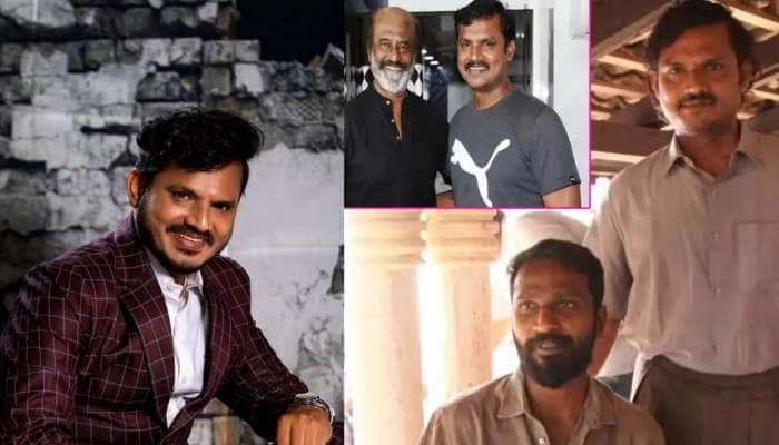 Corona RIP: காலா, அசுரனில் கலக்கிய நடிகர் நிதீஷ் கோவிடுக்கு பலி