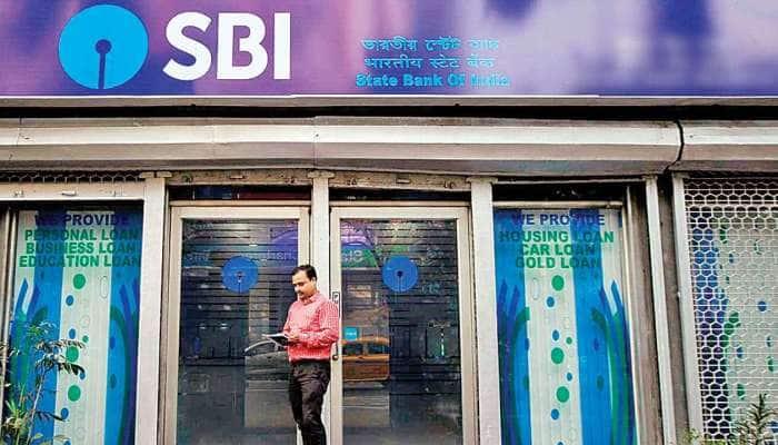SBI Debit Card PIN: வீட்டில் இருந்தபடி இந்த வேலையை செய்யலாம்!