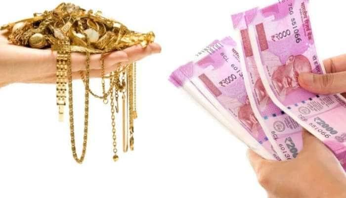 Gold Loan: மிகக் குறைந்த வட்டியில் எங்கு கிடைக்கும்?