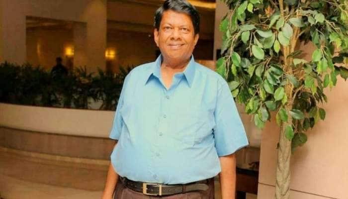 பிறந்த நாளில் நடிகர் ஜனகராஜ்  புதிய அவதாரம்!