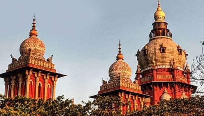 Madras High Court to Tamil Nadu: கொரோனா அரசாணைகளை. அரசு இணையதளத்தில் வெளியிடவும்!