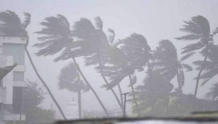 Cyclone Yaas: ஒடிசா, மேற்கு வங்காளத்தில் சூறாவளியை எதிர்கொள்ள தயாராகும் இந்திய ராணுவம்
