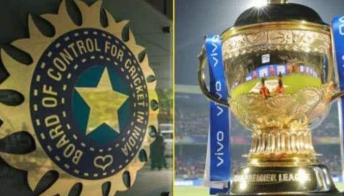 கசிந்தது BCCI பிளான், IPL ரசிகர்களுக்கு இனிப்பு செய்தி