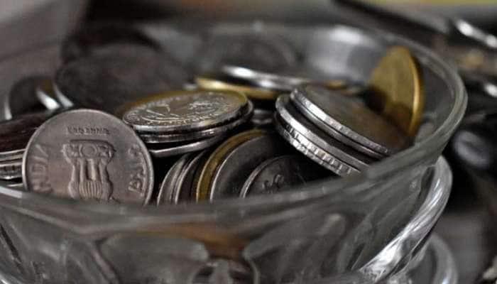 One rupee Coin value 1 lakh: ஒற்றை ரூபாய் நாணயத்தை கொடுத்து லட்ச ரூபாய் பெறலாம்