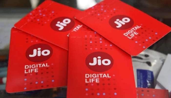 Jio Prepaid Plan: ரூ.100-க்கும் குறைவான விலையில் எக்கச்சக்க நன்மைகள்