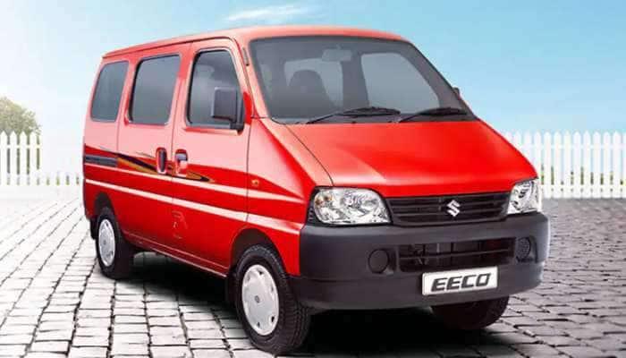Cheapest 7 Seater Car: குறைந்த பட்ஜெட்டில் நல்ல கார் வாங்க செம்ம சான்ஸ்