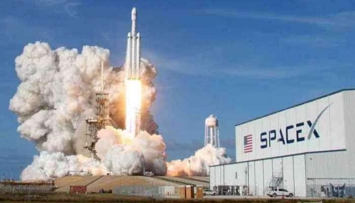 SpaceX அதிக செயற்கைக்கோள்களை செலுத்துவது ஏகபோகமாக மாறக்கூடும் - Arianespace