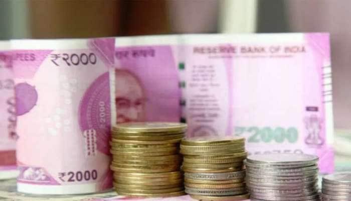 7th Pay Commission: மத்திய அரசு ஊழியர்களுக்கு நல்ல செய்தி, ஜூலை 1 முதல் ஊதிய உயர்வு