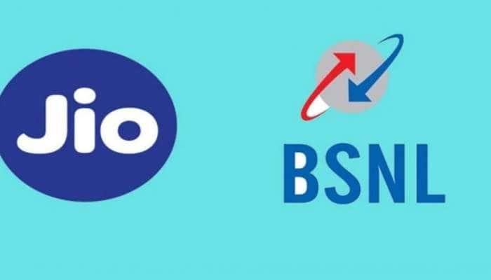 Jio VS BSNL: எது மலிவான திட்டம், இதோ முழு விவரம்